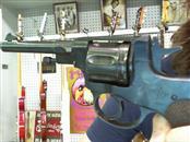 NAGANT Revolver 1895 REVOLVER